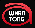 Whan Tong Agencies  logo
