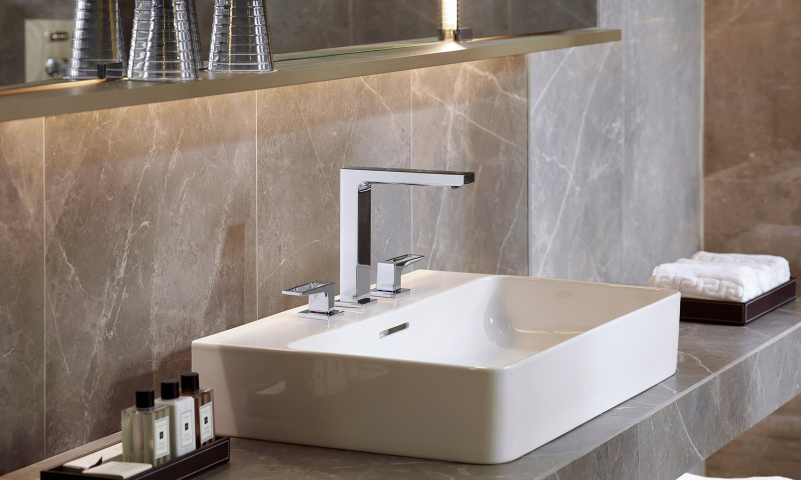 hansgrohe-cdw-feat