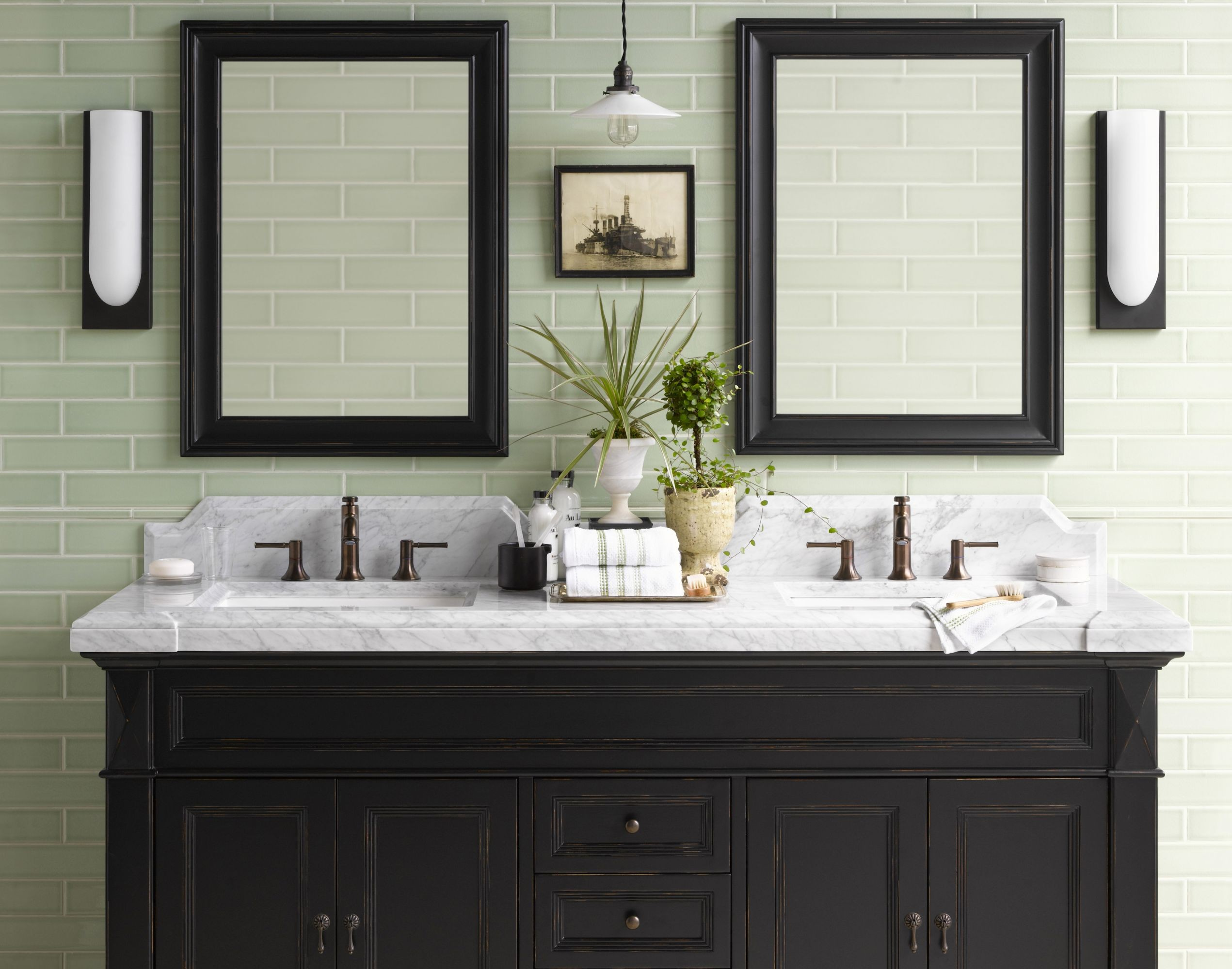 winsome-inspiration-ronbow-bathroom-vanities-medicine-cabinet-remarkable-laurel-with-tops-included-vanity