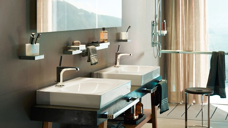ax-citterio-e_duo-wash-basin-mixers_730x411
