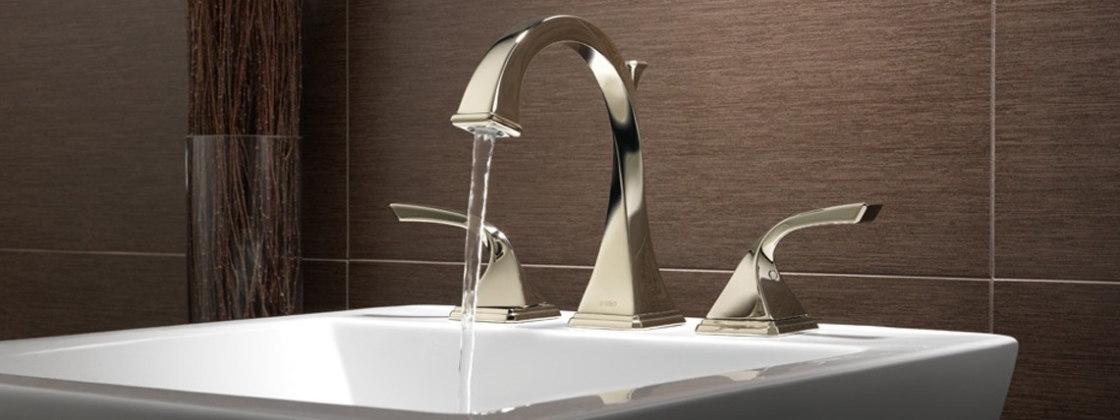 bathfaucets
