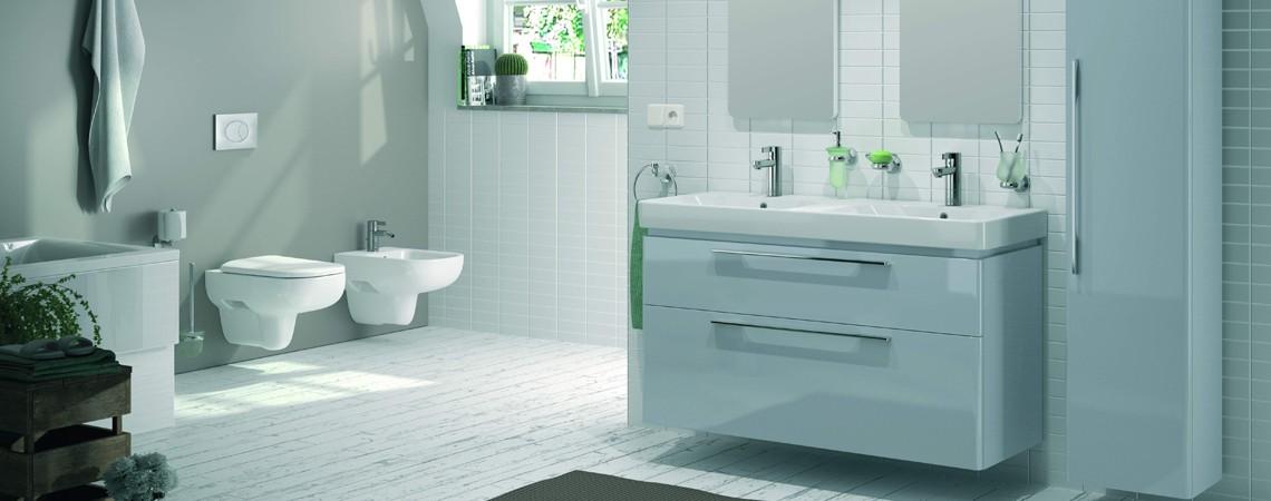 toilets&bidets_2