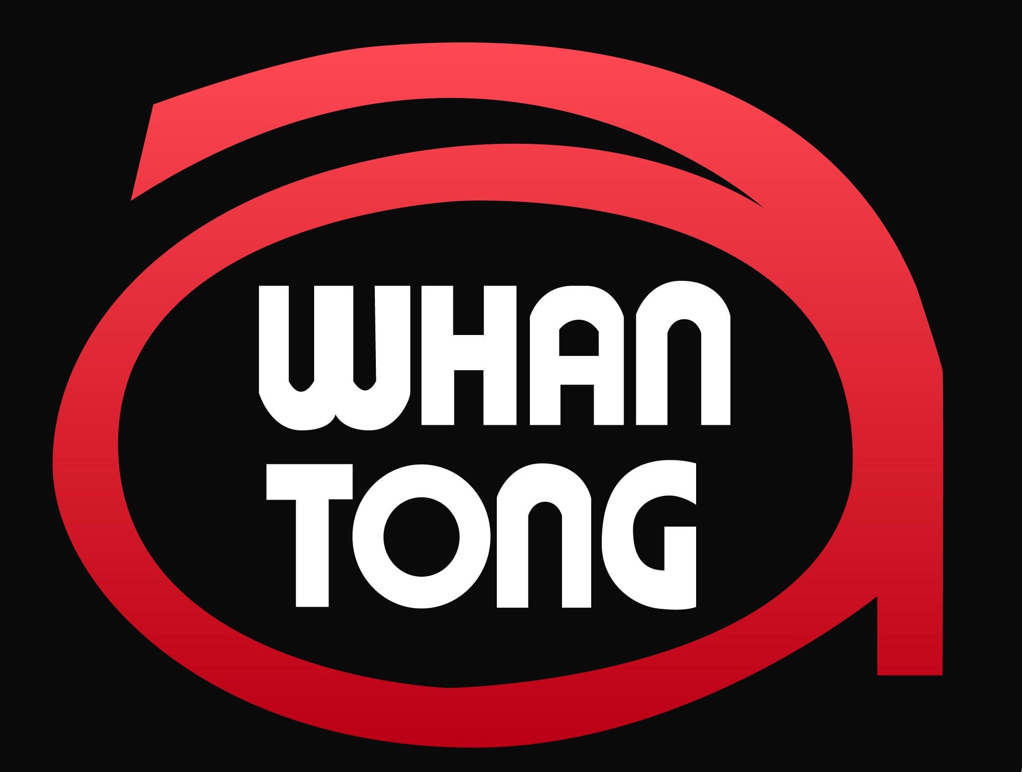 Whan Tong Agencies